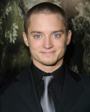 This is an image of 254725 Elijah Wood Photograph & Poster