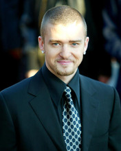 This is an image of 254867 Justin Timberlake Photograph & Poster