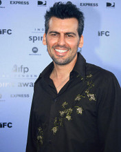 This is an image of 254983 Oded Fehr Photograph & Poster