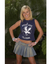 This is an image of 255007 Geri Halliwell Photograph & Poster