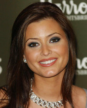 This is an image of 255142 Holly Valance Photograph & Poster