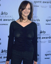 This is an image of 255148 Lesley Ann Warren Photograph & Poster