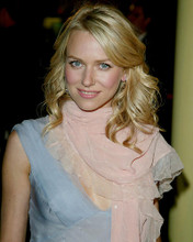 This is an image of 255149 Naomi Watts Photograph & Poster