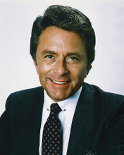 This is an image of 255199 Bill Bixby Photograph & Poster