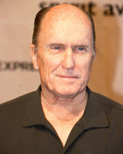 This is an image of 255254 Robert Duvall Photograph & Poster