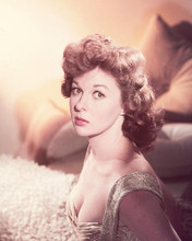 This is an image of 255300 Susan Hayward Photograph & Poster