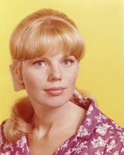 This is an image of 255336 Marta Kristen Photograph & Poster