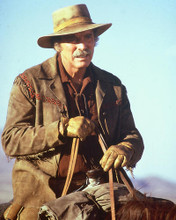 This is an image of 255341 Burt Lancaster Photograph & Poster