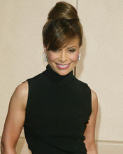 This is an image of 255492 Paula Abdul Photograph & Poster