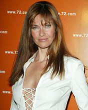 This is an image of 255494 Carol Alt Photograph & Poster