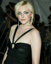 This is an image of 255517 Sophie Dahl Photograph & Poster