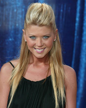 This is an image of 255559 Tara Reid Photograph & Poster