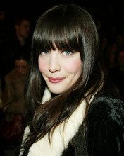 This is an image of 255571 Liv Tyler Photograph & Poster