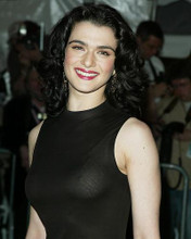 This is an image of 255575 Rachel Weisz Photograph & Poster