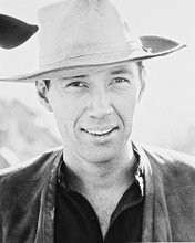 This is an image of 169803 David Carradine Photograph & Poster
