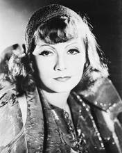 This is an image of 169813 Greta Garbo Photograph & Poster