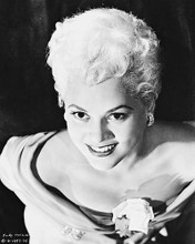 This is an image of 169876 Judy Holliday Photograph & Poster