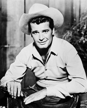 This is an image of 169933 James Garner Photograph & Poster