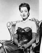 This is an image of 169970 Jane Wyman Photograph & Poster