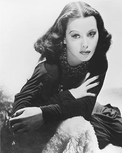 This is an image of 172475 Vivien Leigh Photograph & Poster