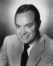 This is an image of 172556 Bob Hope Photograph & Poster
