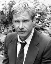 This is an image of 172653 Harrison Ford Photograph & Poster