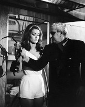 This is an image of 172822 Thunderball Photograph & Poster