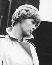 This is an image of 172950 Susannah York Photograph & Poster