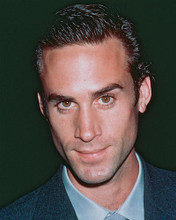 This is an image of 240014 Joseph Fiennes Photograph & Poster
