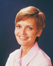 This is an image of 240048 Florence Henderson Photograph & Poster