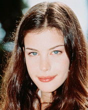 This is an image of 240221 Liv Tyler Photograph & Poster