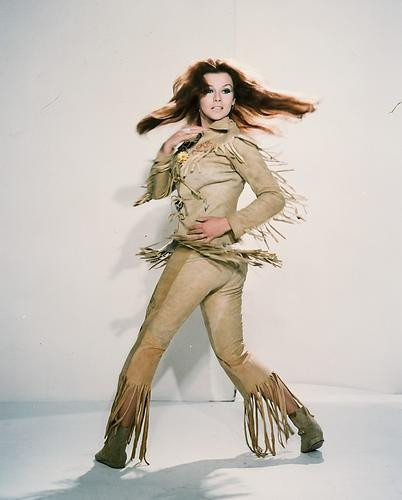 This is an image of 240338 Ann-Margret Photograph & Poster
