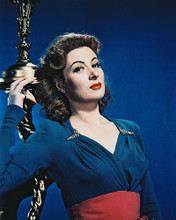 This is an image of 240342 Greer Garson Photograph & Poster