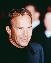This is an image of 240396 Kevin Costner Photograph & Poster
