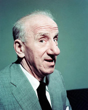 This is an image of 240431 Jimmy Durante Photograph & Poster