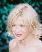 This is an image of 240528 Courtney Love Photograph & Poster