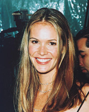 This is an image of 240533 Elle Macpherson Photograph & Poster