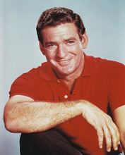 This is an image of 240622 Rod Taylor Photograph & Poster