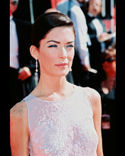 This is an image of 240778 Lara Flynn Boyle Photograph & Poster