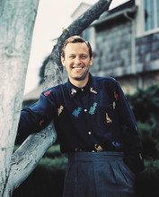 This is an image of 240890 William Holden Photograph & Poster