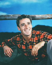 This is an image of 240912 Peter Lawford Photograph & Poster