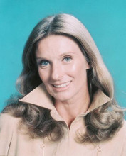 This is an image of 240915 Cloris Leachman Photograph & Poster