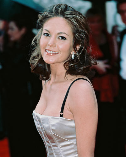 This is an image of 241310 Diane Lane Photograph & Poster