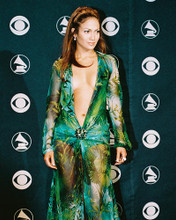 This is an image of 241324 Jennifer Lopez Photograph & Poster