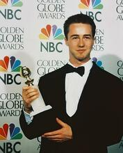 This is an image of 241371 Edward Norton Photograph & Poster