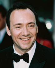 This is an image of 241433 Kevin Spacey Photograph & Poster
