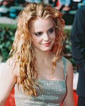 This is an image of 241446 Mena Suvari Photograph & Poster