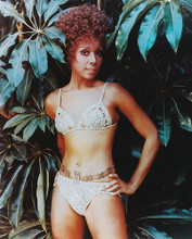 This is an image of 242050 Diahann Carroll Photograph & Poster