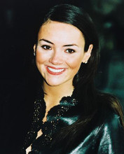 This is an image of 242214 Martine McCutcheon Photograph & Poster