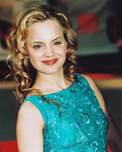 This is an image of 242302 Mena Suvari Photograph & Poster
